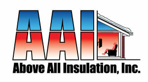 Above All Insulation, Inc.