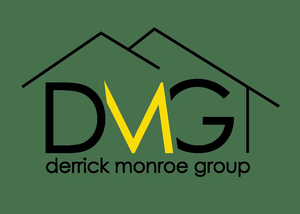 Derrick Monroe Group