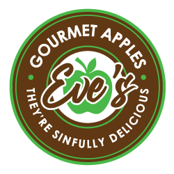 Eve's Gourmet Apples