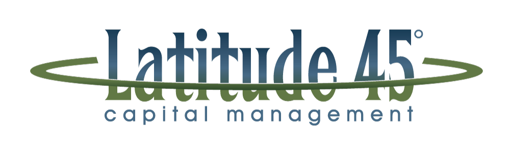 Latitude 45 Capital Management