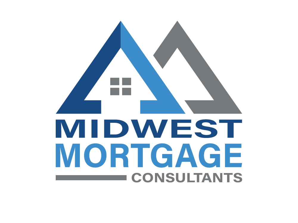 Midwest Mortgage Consultants Logo