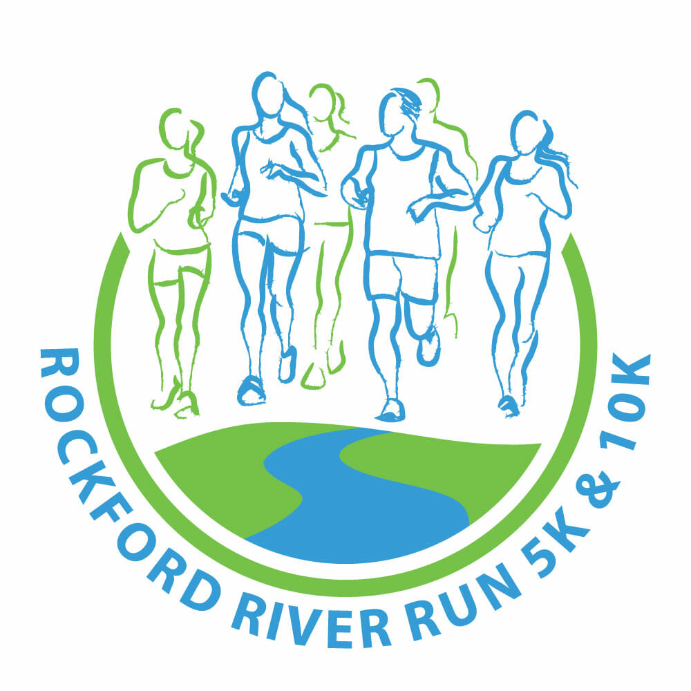 Rockford River Run 5K & 10K