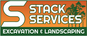 Stack Services