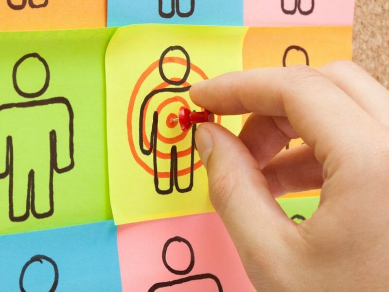 How to Advertise and Grow Your Business Targeting Customers